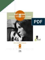 Kati Horna y Su Manera de Captar La Realidad