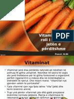 albiiii....vitaminat