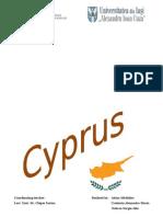 cyprus full.docx
