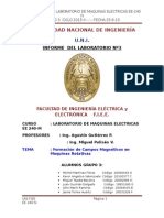 170877653 Lab Maquinas Electricas Informe 3