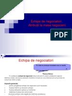 Tema 5_echipa de Negociere (ASEM)