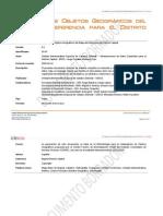 IDECA - Catálogo de Objetos MR V4_2_2012.pdf
