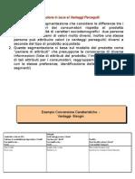 Segmentazione Con FCA