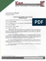 Filer ID_8013032.pdf