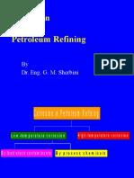 CORROSION IN PETROLEUM REFINING.pptx