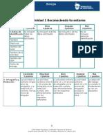Rubrica_MII_Actividad_1.doc
