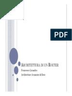 Architettura di un Router.pdf