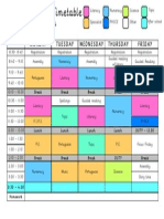 year4timetable