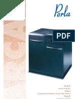 20_Arca_Perla_Pliant_CI_05.12.22_CI_ro.pdf
