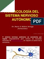 farmacologadelsistemanerviosoautnomo-131214112209-phpapp01.pdf
