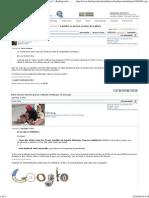 Captados en Amazon, Esclavos de La Pluma - Página 5 - Burbuja.info - Foro de Economía