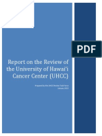 UHCancer-Center-Review-Report.pdf