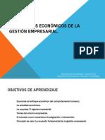 1 Principios Economicos 2014-15