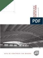 Capitulo 0_Conceptos Básicos de La Construcción Con Madera