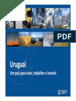 Apresentacao Porque Investir No Uruguai