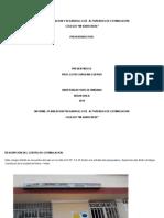 TRABAJO GRUPAL DE ESTIMULACION (2) (1).docx