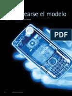 Accenture_Replantearse_El_Modelo_de_negocio_inalambrico[1].pdf