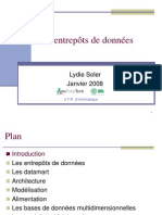 175299011-cours-DW