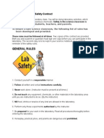 edited safety contract