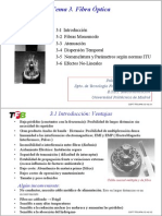 Tema3_Grupo_31_ 13-14