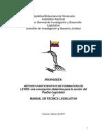 Metodo Participativo de Formación de Leyes_versión corregida 08-07-14.pdf
