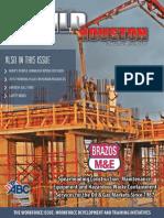 Build Houston Magazine Feb/March