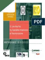 CIP-02 2010 [Modo de Compatibilidad]