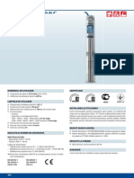 4SR.pdf
