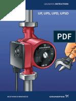 20_Grundfos_UP-UPS-UPD-UPSD_Pliant_CI_05.06.10_ro.pdf