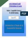 Comptabilité Générale.pdf