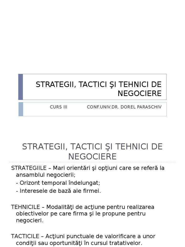 strategie de lucru pentru opțiunile turbo