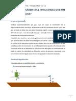 AL_11_ANO_F_1.3_Sera_necessario_forca_corpo_mova.pdf