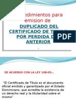 PRESENTACION DE LA UNIVERSIDAD- legislacion de tierras.pptx