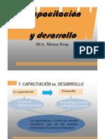 Personal.pdf