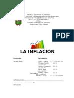 Inflación.docx
