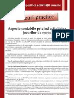 MONOGRAFII -Contabile-Privind-Activitatea-Jocurilor-de-Noroc.pdf