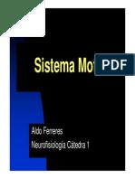 ferreres_teorico_6_nf_sistema_motor_2014.pdf