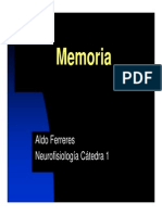 ferreres_teorico_10_memoria_2014.pdf