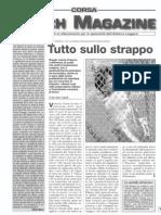 Strappo - Castaldi