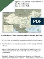 aa72e8d3ee52e01c562534e691cfafa3_soc-102-china-lecture-sp2014.pptx