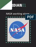 NASA/ECAST Detection