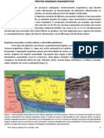 41971-DEPOSITOS_MINERAIS_MAGMATICOS.pdf