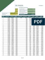 12-Comparativa de Préstamos1