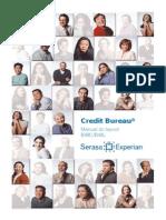 Ftp Creditbureau 0021