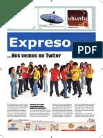Expreso Periodico