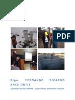 Fernando Arce 050115
