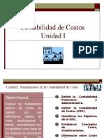 UNIDAD_I CONTABILIDAD DE COSTOS