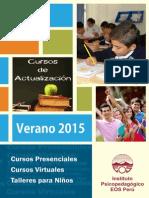 cursos verano 2015 eos peru.pdf