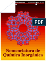 Alcañiz Ernesto - Nomenclatura de Quimica Inorganica