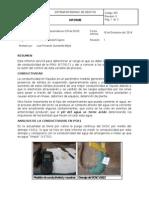 Informe Cw Dcac